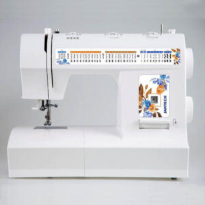 jantech-sp-8700-sewing-machine