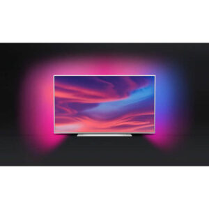 Philips 75-inch 4K UHD LED Android TV - (75PUT7354)